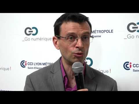 Vidéo de Philippe Scoffoni (II)
