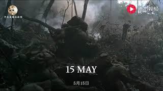 Bộ phim hành động chiến tranh việt nam và mỹ