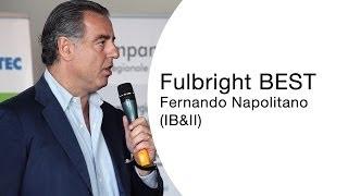 Entrepreneurship 360° - Fulbright BEST