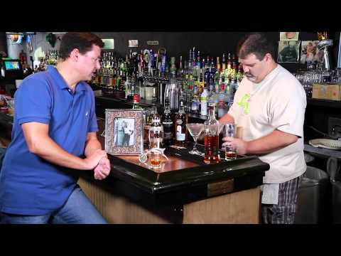National Rum Day – Let's Focus on Cruzan