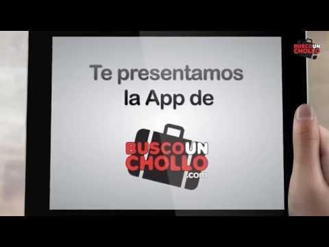 Video of BuscoUnChollo - Viajes Ofertas