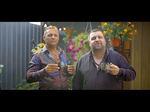 Cristian Rizescu & Tani Petry – Hai sa bem hai sus paharul Video