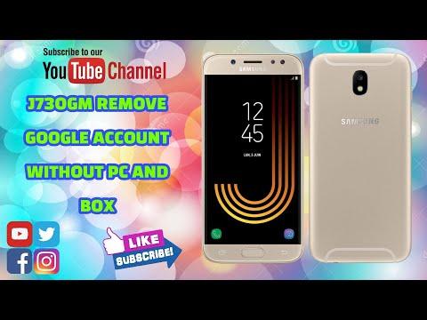 Flash Samsung J7 Pro (J7 2017) Oreo 8 1 0/Nougat 7 0 Via Odin j730f