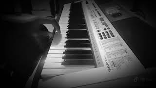 Chudi Jo Khanki Hatho Mein Piyano Ringtone