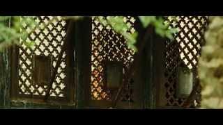 """""""Black Gold (czarne złoto)""""- Akcja filmu """"Czarne złoto"""" toczy się w rejonie Zatoki Perskiej. Emir Nesib (Antonio Banderas) pokonuje wojska sułtana Amara (Mark Strong)"""