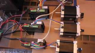 tb6560 wiring diagram - 免费在线视频最佳电影电视节目 on xlr wiring-diagram, rs-422 wiring-diagram, rj12 wiring-diagram, voip wiring-diagram, tip ring sleeve wiring-diagram, rca wiring-diagram, rs232 wiring-diagram, dsl wiring-diagram, cat 6 rj45 wiring-diagram, vga wiring-diagram, norstar wiring-diagram, usb wiring-diagram, serial rj45 wiring-diagram, hdmi wiring-diagram, rj11 wiring-diagram,