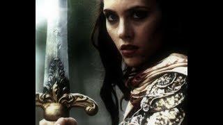 Vampire Light 2 - Kapitel 8