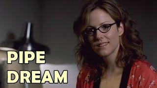 Pipe Dream (2002) - Martin Donovan, Mary-Louise Parker, Rebecca Gayheart [full movie]