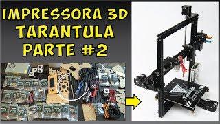 tevo tarantula dual extruder - मुफ्त ऑनलाइन वीडियो