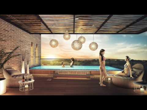 Apartamentos, Alquiler, Santa Teresita - $2.500.000