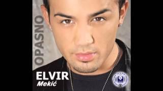 ELVIR MEKIC - Mislam deka znam