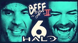 Beef Jr. #06 - Halo: Reach | Staffel 2