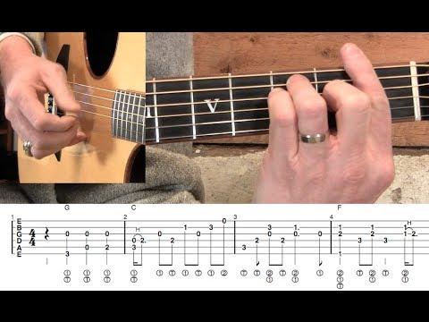IMUSEE 吉他|Guitar|iMusee 看見音樂 免費隨時聽