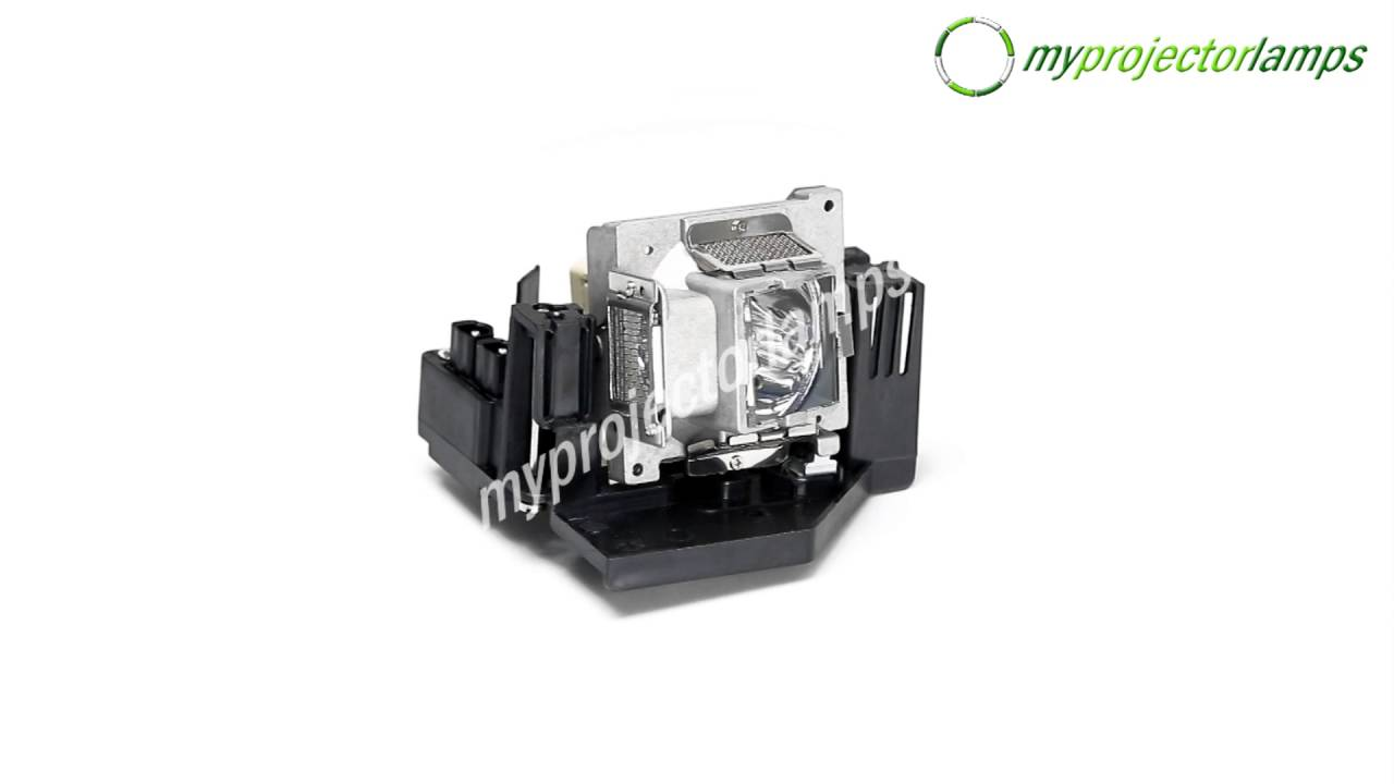 Vivitek D732MX Projector Lamp with Module