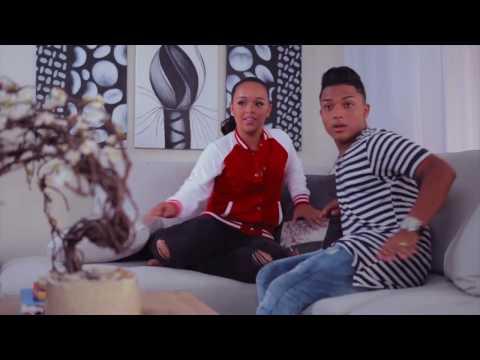 Amor Complicado - Josenid (Video)