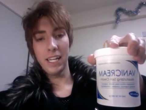 Moisturizing Skin Cream by vanicream #2