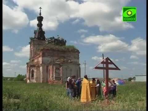 Храм христа спасителя в москве официальный сайт адрес