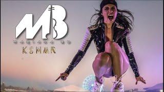MARIANA BO x KSHMR x Mr. BLACK - THE MBO EFFECT (MARIANA BO SMASHUP) HD HQ