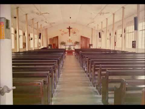 Christian songs: P.B. SRINIVOS/ L.R. ESWARI (TAMIL)
