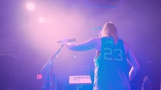 Cheslea Cutler   How To Be Human (with Live Concert Footage)