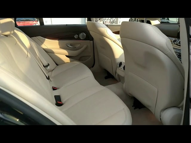 Mercedes Benz E Class E200 2016 for Sale in Lahore