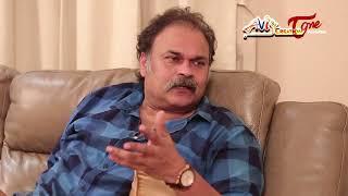 """Celebraties About """"Mahesh Babu"""""""