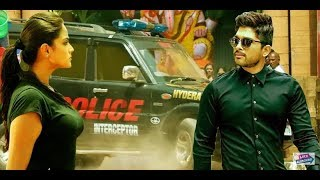 New South full HD Movie Dubbed in Hindi 2019।।music and entertainment office..