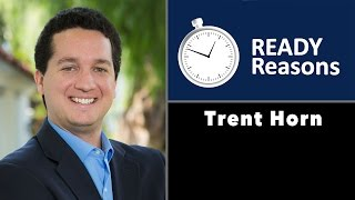 Is Reincarnation Reasonable?
