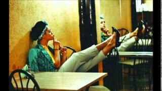 Asaf Avidan -Love it or Leave it