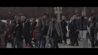 "Adon ""TIADA SEPERTIMU"" (Official Music Video)"