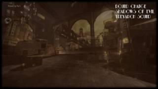 call of duty black ops 3 zombies shadows of evil round song