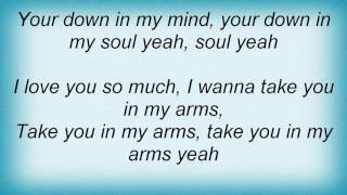 Al Green - I'm Wild About You Lyrics