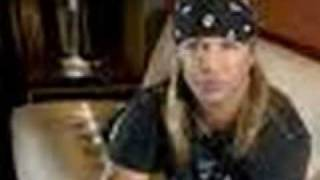 Nothing to Lose by Bret Michaels (ft. Miley Cyrus) Lyrics