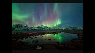 Ane Brun- Undertow (Andrew Bayer Remix)
