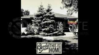 "Charlie Siren ""This Is Home"""