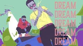 Wowy - Giấc Mơ | Dream ft Smo, JC Hưng | music: NVM [Official Audio]