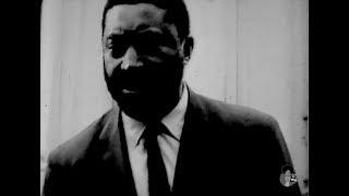 The Black Man Is The Original Man (1963)