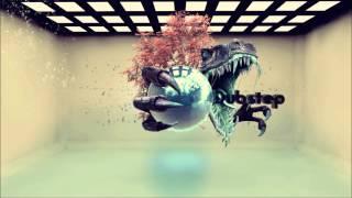Dubstep Mix Vol. 3