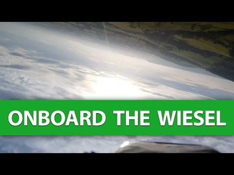 jump-onboard-with-the-wiesel-xp-slope-soaring-wing-commentary