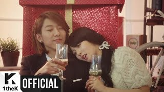 [MV] 4minute _ Heart To Heart