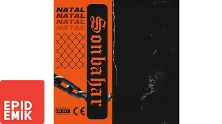 Natal - Sonbahar (Official Audio)