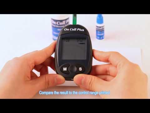 Als Behandlung von diabetischen Geschwüren