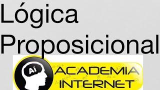 Lógica, enunciados, formalizar, conectores, leyes logicas, circuitos logicos