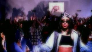 *RARE* Aaliyah - Back & Forth [Ms. Mello Radio Mix]