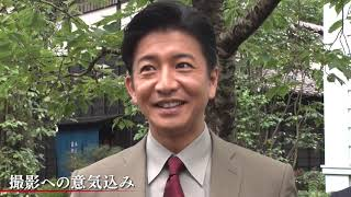 mqdefault - 【2月20日発売】 映画『検察側の罪人』 メイキング映像一部公開