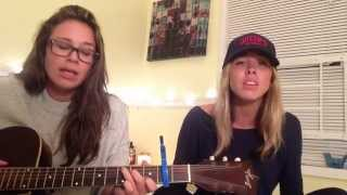 Book Club - Arkells    Cover by The Tidman Sisters