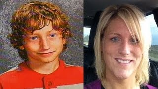 13 Yr Old Attempts Rape Then Murders Mom Over COD