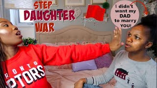 Our Raw // Real Morning Routine of Mom of 4 2019 #2 - YouTube