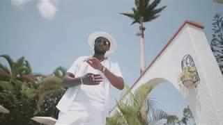 INSANE  MAURICE KIRYA (OFFICIAL VIDEO)