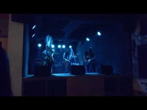 Guzzle Booze - Guzzle Booze - Society Overdose (Live) Tartaros Club